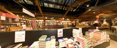 Immagine del virtual tour 'Libreria Bar Ristorante Coop '